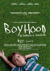 BOYHOOD – DA INFÂNCIA À JUVENTUDE – Boyhood