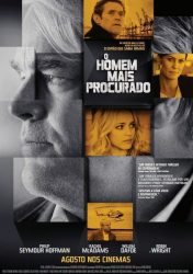 O HOMEM MAIS PROCURADO – A Most Wanted Man