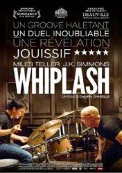 WHIPLASH: EM BUSCA DA PERFEIÇÃO – Whiplash