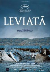 LEVIATÃ – Leviathan