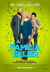 A FAMÍLIA BÉLIER – La Famille Bélier