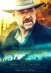 PROMESSAS DE GUERRA – The Water Diviner