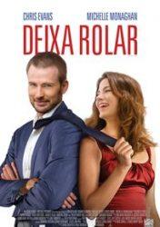 DEIXA ROLAR – Playing It Cool