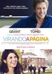 VIRANDO A PÁGINA – The Rewrite