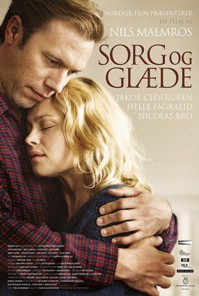 Cartaz do filme TRISTEZA E ALEGRIA – Sorrow and Joy
