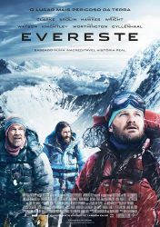 EVERESTE | Everest