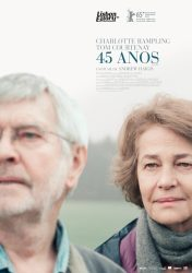45 ANOS – 45 Years