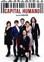 CAPITAL HUMANO – Il Capitale Umano