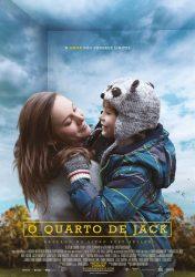 O QUARTO DE JACK  – Room