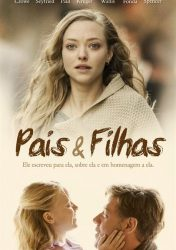 PAIS E FILHAS – Fathers and Daughters