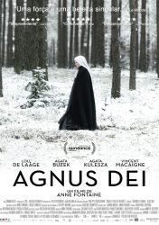 AGNUS DEI – Les Innocentes