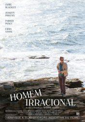 O HOMEM IRRACIONAL – Irrational Man