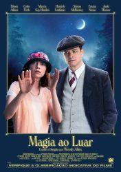 MAGIA AO LUAR – Magic in the Moonlight