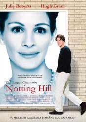 UM LUGAR CHAMADO NOTTING HILL – Notting Hill