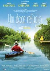 UM DOCE REFÚGIO – Comme Un Avion