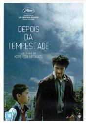 DEPOIS DA TEMPESTADE – After the Storm