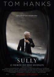 SULLY – O HERÓI DO RIO HUDSON