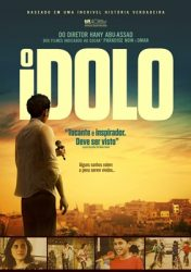 O ÍDOLO – The Idol