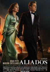 ALIADOS – Allied