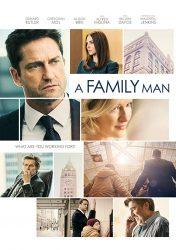 HOMEM DE FAMÍLIA – A Family Man