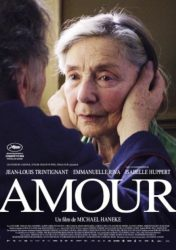 AMOR – AMOUR