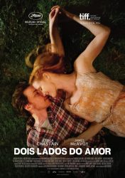 DOIS LADOS DO AMOR – The Disappearence of Eleanor Rigbt: Them
