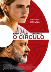 O CÍRCULO | The Circle