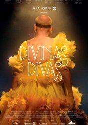 DIVINAS DIVAS