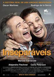 INSEPARÁVEIS – Inseparables