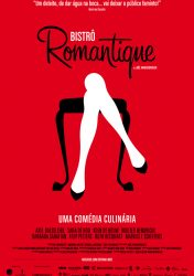 BISTRÔ ROMANTIQUE – Brasserie Romantiek