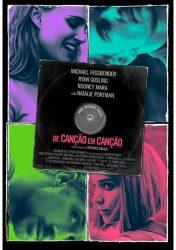 DE CANÇÃO EM CANÇÃO | song to song