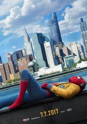 HOMEM-ARANHA: DE VOLTA AO LAR | Spider-Man: Homecoming