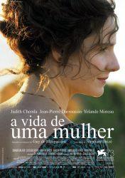 A VIDA DE UMA MULHER | UNE VIE