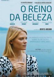 O REINO DA BELEZA| Le règne de la beauté