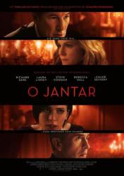 O JANTAR | THE DINNER