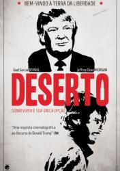 DESERTO | Desierto