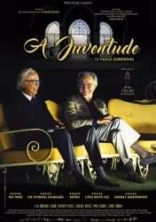 A JUVENTUDE – Youth