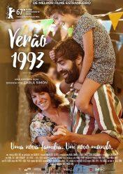VERÃO 1993