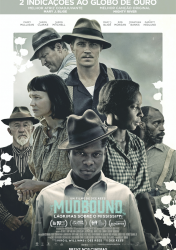 MUDBOUND – LÁGRIMAS SOBRE O MISSISSIPI – MUDBOUND