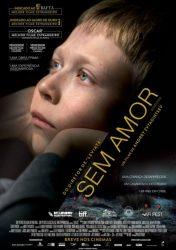 SEM AMOR – LOVELESS