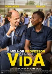 O MELHOR PROFESSOR DA MINHA VIDA – Les Grands Esprits