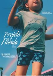 PROJETO FLÓRIDA – The Florida Project