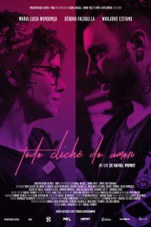 Cartaz do filme TODO CLICHÊ DO AMOR