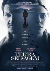 TERRA SELVAGEM – Wind River