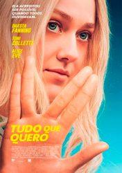 TUDO QUE QUERO – Please Stand By