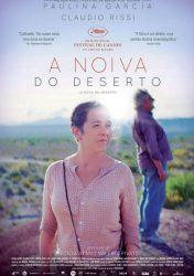 A NOIVA DO DESERTO – La Novia del Desierto