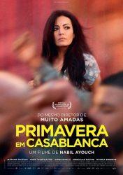 PRIMAVERA EM CASABLANCA – Razzia