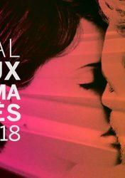 FESTIVAL VARILUX DE CINEMA FRANCÊS 2018