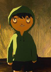 TITO E OS PÁSSAROS – Animação brasileira no Festival D'Annecy