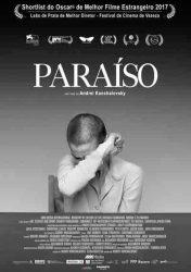 PARAÍSO – Paradise